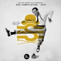 Purchase VA - Electro Swing Elite Compilation 2015