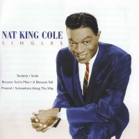 Purchase Nat King Cole - Singles