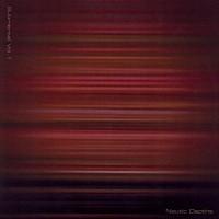Purchase Nautic Depths - Submental Vol. 1