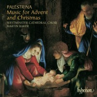 Purchase Palestrina - Music For Advent And Christmas