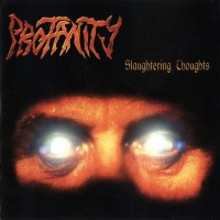 Purchase Profanity - Slaughtering Thoughts