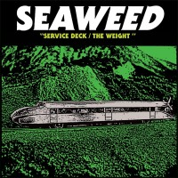 Purchase Seaweed - Service Deck (VLS)