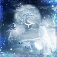 Purchase Simiram - Loona