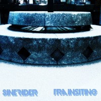 Purchase Sinerider - Transiting