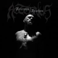 Purchase Aeternus - Heathen
