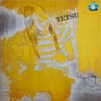Purchase Tetsu Yamauchi - Tetsu (Vinyl)