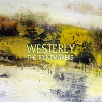 Purchase The Printmakers - Westerly