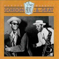 Purchase Wardell Gray - The Hunt (With Dexter Gordon) (Vinyl)