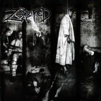 Purchase Zombified - Backroom Eugenics (EP)