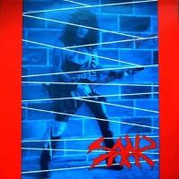 Purchase Sanz - Sweet Revenge