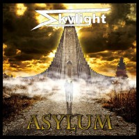Purchase Skylight - Asylum