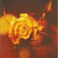Purchase Soul Whirling Somewhere - The Great Barrier