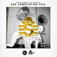 Purchase VA - Electro Swing Elite Compilation 2016