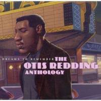 Purchase Otis Redding - Dreams To Remember - The Otis Redding Anthology CD1