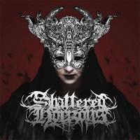 Purchase Shattered Horizons - Shattered Horizons (EP)