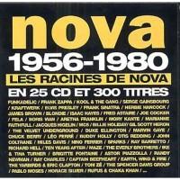 Purchase VA - 25 Ans De Musique D'avant Nova CD18