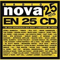 Purchase VA - 25 Ans De Musique D'avant Nova CD9