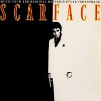 Purchase VA - Scarface (Vinyl)