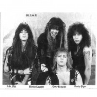 Purchase W.A.S.P. - Masters Of Disaster: Demos (Vinyl)