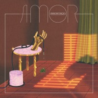 Purchase Amor - Sinking Into A Miracle