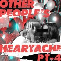 Purchase Bastille - Other People's Heartache (Pt. 4)