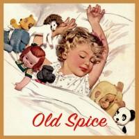 Purchase Brockbeats - Old Spice