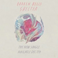 Purchase Broken Bells - Shelter (CDS)