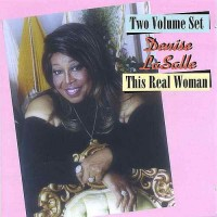 Purchase Denise LaSalle - This Real Woman CD1