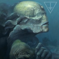 Purchase Drowning The Light - Cursed Below The Waves
