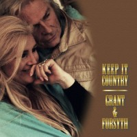 Purchase Grant & Forsyth - Keep It Country