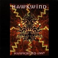 Purchase Hawkwind - Hawkwind 1997