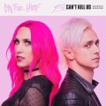 Buy Icon For Hire - Still Can't Kill Us: Acoustic Sessions Mp3 Download