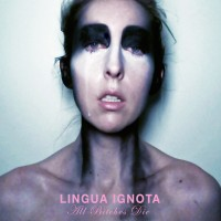 Purchase Lingua Ignota - All Bitches Die