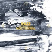 Purchase Razz - Nocturnal