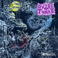 Purchase Outre-Tombe - Necrovortex