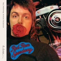 Purchase Paul McCartney & Wings - Red Rose Speedway (Special Edition)