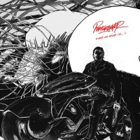 Purchase Perturbator - B-Sides And Remixes, Vol. 2