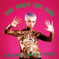 Buy She Drew The Gun - Revolution Of Mind Mp3 Download