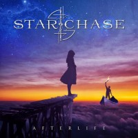 Purchase Star Chase - Afterlife