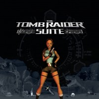Purchase Royal Philharmonic Orchestra - The Tomb Raider Suite