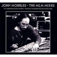 Purchase VA - John Morales - The M&M Mixes CD2