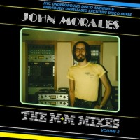 Purchase VA - John Morales - The M+m Mixes Vol. 2 CD2