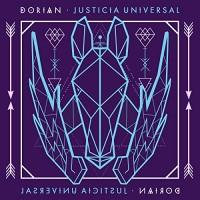 Purchase Dorian - Justicia Universal
