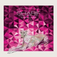Purchase Sharif - Acariciado Mundo