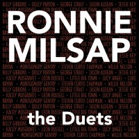 Purchase Ronnie Milsap - The Duets