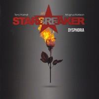 Purchase Starbreaker - Dysphoria