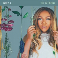 Purchase Casey J - The Gathering