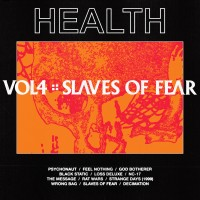 Purchase Health - VOL. 4 :: SLAVES OF FEAR