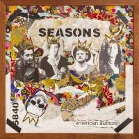 Purchase American Authors - Seasons