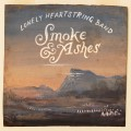 Buy The Lonely Heartstring Band - Smoke & Ashes Mp3 Download